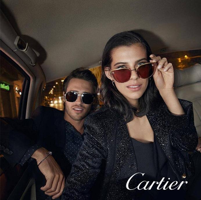 cartier-brand-img