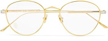 cartier-glasses-img
