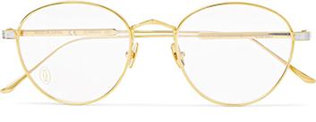 chanel-glasses-1