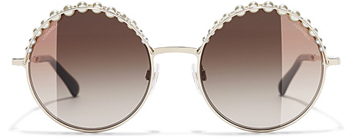 chanel-glasses-2