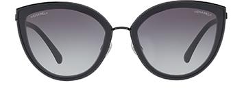chanel-glasses-3