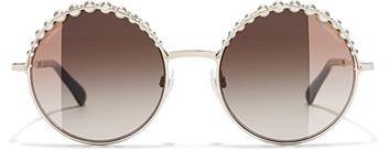 chanel-glasses-img