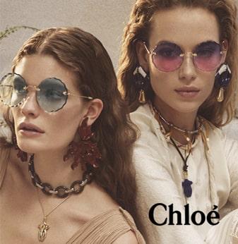 chloe-brand-img
