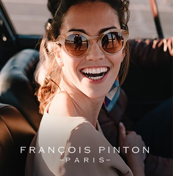 francoisl-brand-img