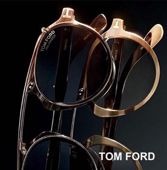 tomford-brand-img