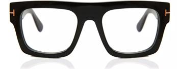 tomford-glasses-img