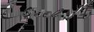 black-logo_06