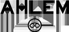 new-ahlem-black-logo_07